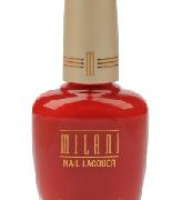 Milani Lakier do paznokci Red To Tango 24