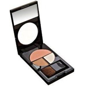 Revlon PhotoReady Scupting Blush Palette Peach 002