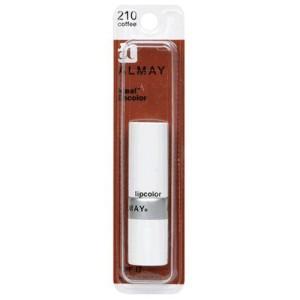 almay lipstick 210